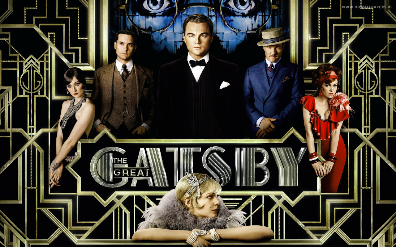 jay gatsby character analysis essay presentation on emaze the  nick terrier woof ranking the morality of the great gatsby s characters